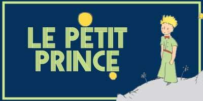 Boutique Le Petit Prince