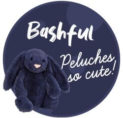 peluche jellycat bashful
