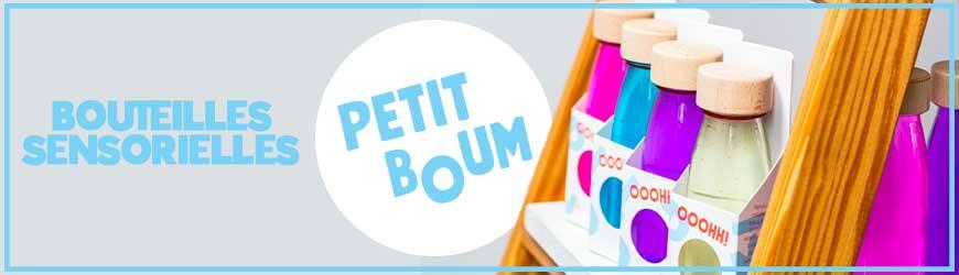Achetez des bouteilles sensorielles pour les enfants
