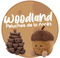 Collection Woodland